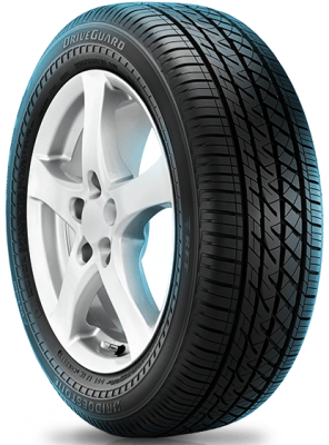Bridgestone Tires in Florida | St. Lucie Battery and Tire